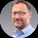 Dr. Ralf Klotzbücher, IrisInsuranceGame